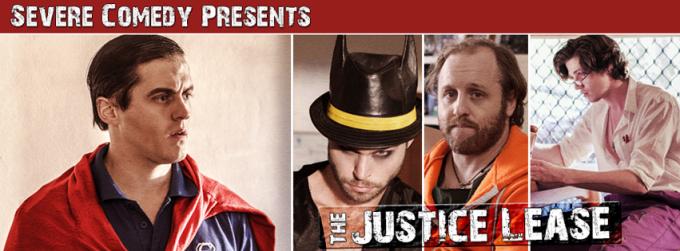 JusticeLease
